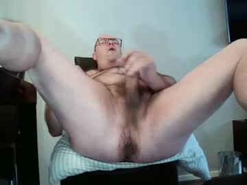 Chaturbate stevetaboo record video with toys from Chaturbate