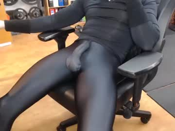 Chaturbate lycraboy123 private show video from Chaturbate