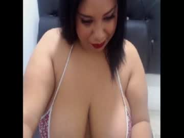 Chaturbate pattybuzzel chaturbate nude