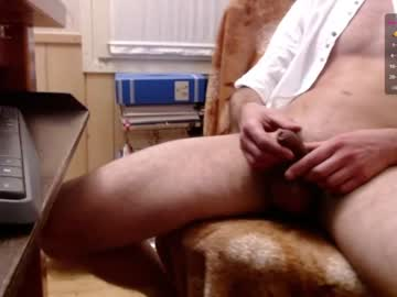 Chaturbate rainbowsarehere