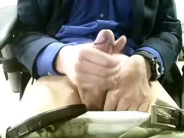 Chaturbate vansmak chaturbate video with toys