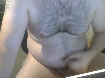 Chaturbate wildhairyman record video with toys from Chaturbate.com