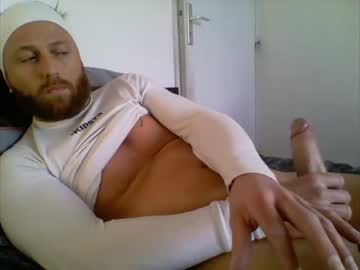 Chaturbate lienal premium show video from Chaturbate