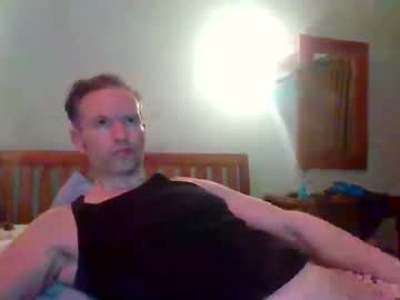 Chaturbate onthedl8 chaturbate private show video