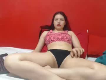 Chaturbate danna_flex record show with toys from Chaturbate