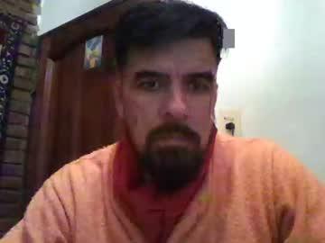 Chaturbate el_principe_hot record webcam show from Chaturbate.com