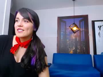 Chaturbate ela_spencer video from Chaturbate
