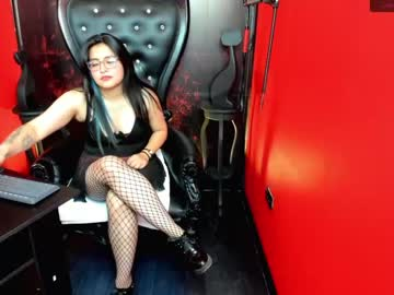 Chaturbate kira_xxx_ show with toys from Chaturbate