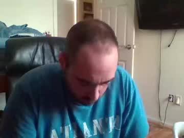 Chaturbate powerbotombear3 record public show video
