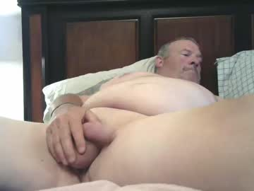Chaturbate bigray38 chaturbate nude