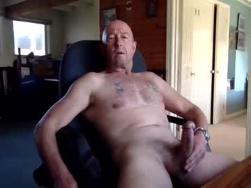 Chaturbate konigbd88 webcam video