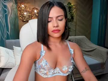 Chaturbate sussymiller_ record public show video from Chaturbate.com