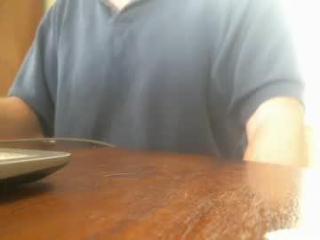 Chaturbate billstone90124 chaturbate webcam record