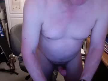 Chaturbate kapton2020 video with dildo