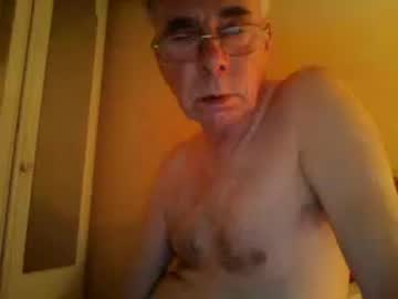 Chaturbate paulhereuk record video with dildo from Chaturbate