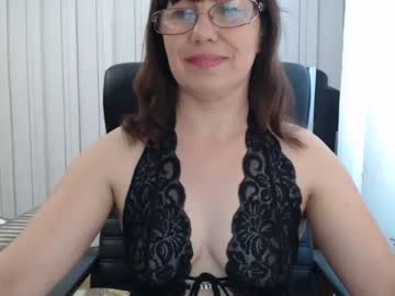 Chaturbate ksyhsa chaturbate video with toys