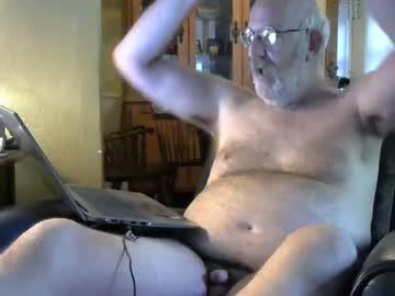 Chaturbate tsteach50 chaturbate webcam record