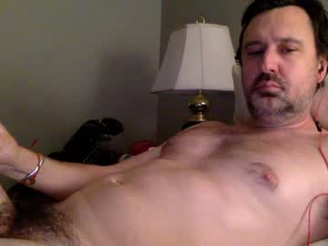 Chaturbate hugeloadsf public webcam from Chaturbate