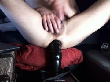 Chaturbate junkern333 record blowjob show from Chaturbate