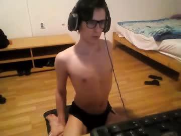 Chaturbate twinkboy2019 record webcam video