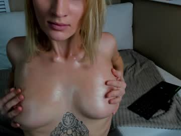 Chaturbate adult_amateur