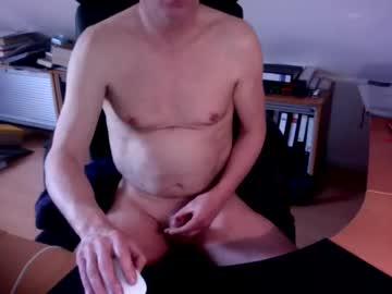 Chaturbate amor2200 public webcam