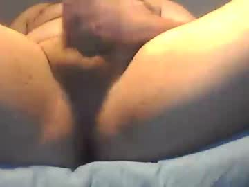 Chaturbate wommy webcam show