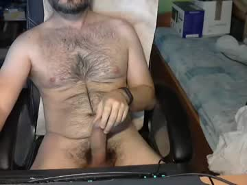 Chaturbate kapritxoso webcam