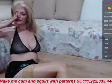 Chaturbate vika_style record blowjob video from Chaturbate