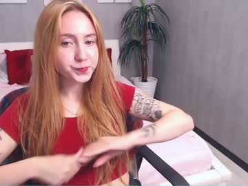 Chaturbate anokileman toying