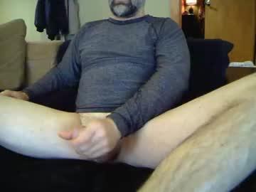 Chaturbate fatbasstard private sex video from Chaturbate