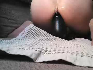 Chaturbate frenchykiss69 chaturbate private