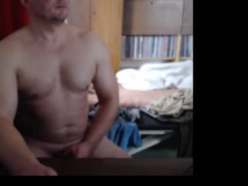 Chaturbate jerry_for_fun private webcam