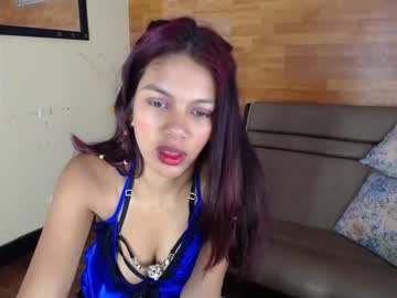 Chaturbate stephie_rose_ record private XXX video from Chaturbate
