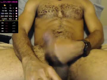 Chaturbate jjimmy614 record webcam video from Chaturbate