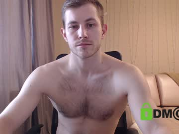 Chaturbate _rick_miller_ video with dildo from Chaturbate