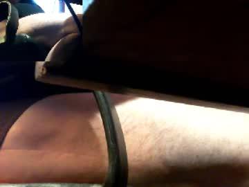 Chaturbate chevaliers54 cam video
