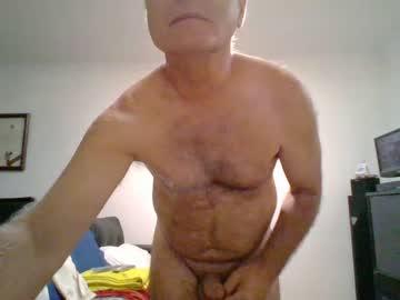 Chaturbate john62254 record public webcam video