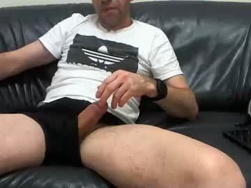 Chaturbate gianyyhot chaturbate private webcam