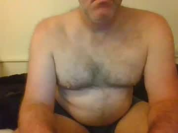 Chaturbate malebdsmslut video with dildo from Chaturbate.com