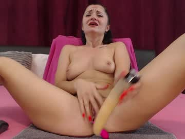 Chaturbate missy_tiffany record show with toys from Chaturbate