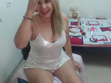 Chaturbate sagelorance69 record private show video from Chaturbate.com