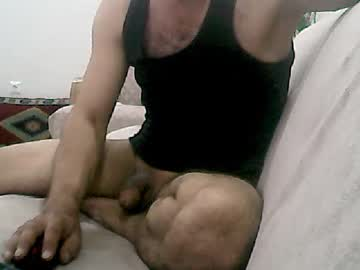 Chaturbate antreyyyyyy show with cum from Chaturbate