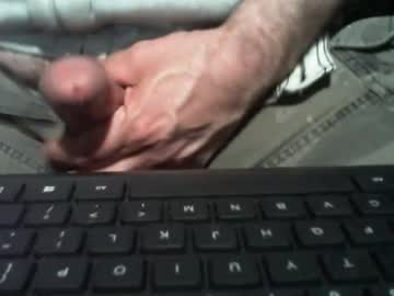 Chaturbate foxsilver69 chaturbate public webcam