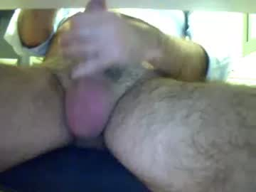 Chaturbate gitano691 record premium show video
