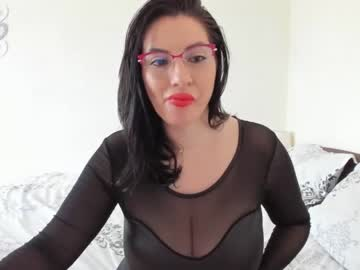 Chaturbate ivoryorchid private XXX video from Chaturbate.com