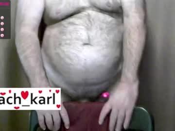 Chaturbate coach_karl chaturbate nude