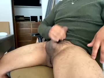 Chaturbate hayes_valley_hung public webcam video from Chaturbate