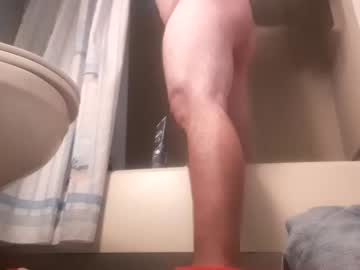 Chaturbate shadowbait private show from Chaturbate