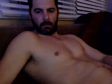 Chaturbate hard513 webcam video from Chaturbate.com